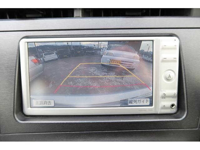 S LEDエディション SDナビ バックモニター TV(32枚目)