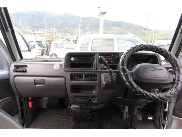 「スバル」「サンバーバン」「軽自動車」「大分県」の中古車9
