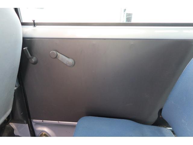 「スバル」「サンバーバン」「軽自動車」「大分県」の中古車16