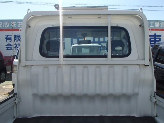 「ダイハツ」「ハイゼットトラック」「トラック」「大分県」の中古車9