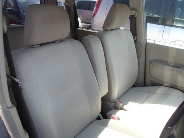 「三菱」「eKワゴン」「コンパクトカー」「大分県」の中古車7