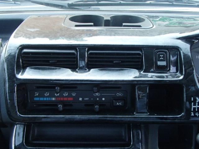 「ダイハツ」「ハイゼットトラック」「トラック」「大分県」の中古車14