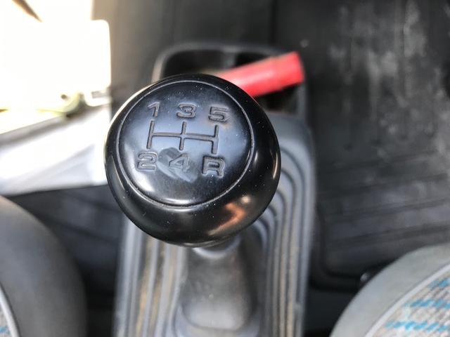 「ホンダ」「アクティトラック」「トラック」「大分県」の中古車11