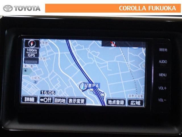 トヨタ ノア X メモリーナビ バックカメラ ETC フルセグ