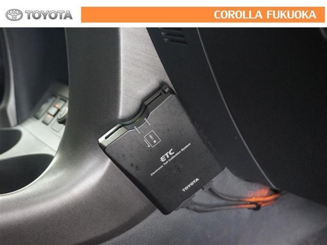 240S Gパッケージ HDDナビ バックカメラ ETC(20枚目)