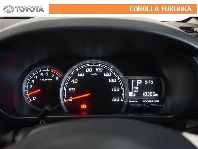 「トヨタ」「パッソ」「コンパクトカー」「福岡県」の中古車19