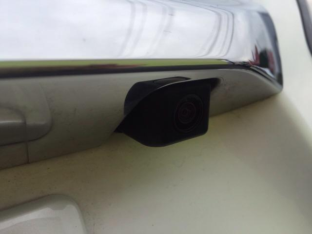 レクサス RX RX270 バージョンL HDDナビ S・Bカメラ