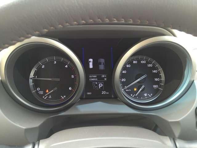 TX Lパッケージ 4WD ナビ革 SR モデリスタエアロ(7枚目)