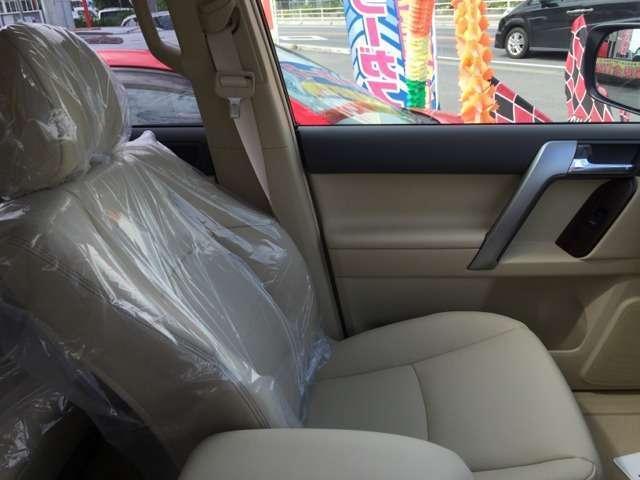 TX Lパッケージ 4WD ナビ革 SR モデリスタエアロ(14枚目)