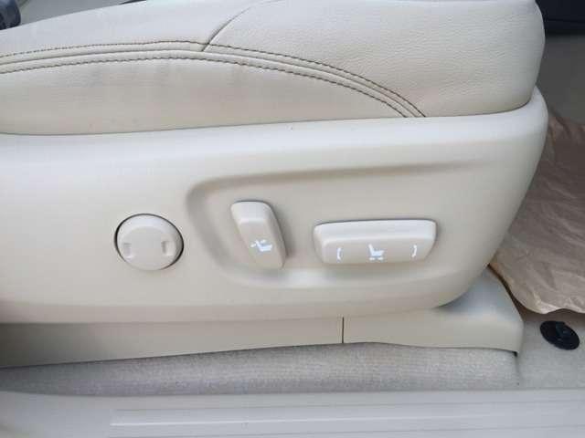 TX Lパッケージ 4WD ナビ革 SR モデリスタエアロ(15枚目)