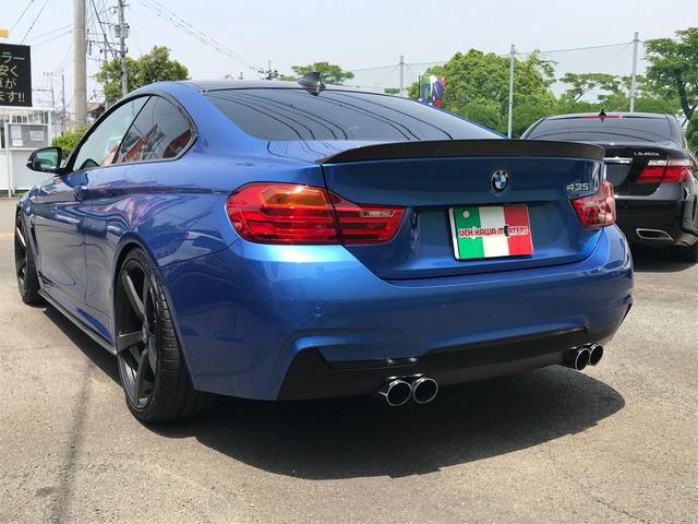 「BMW」「BMW」「クーペ」「佐賀県」の中古車6
