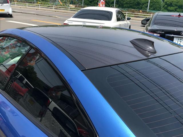 「BMW」「BMW」「クーペ」「佐賀県」の中古車9