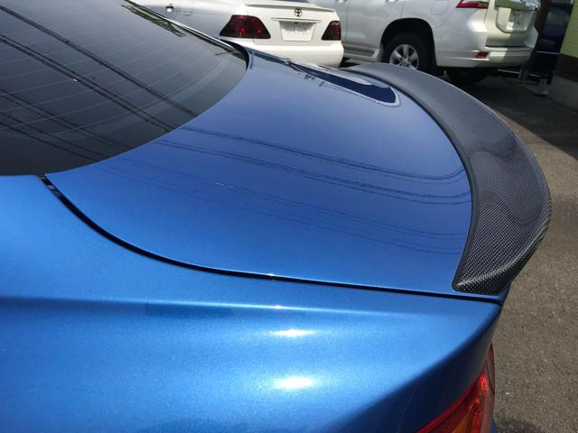 「BMW」「BMW」「クーペ」「佐賀県」の中古車11