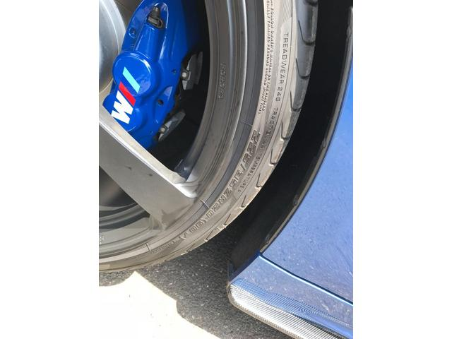 「BMW」「BMW」「クーペ」「佐賀県」の中古車18