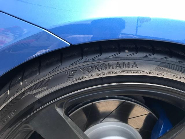 「BMW」「BMW」「クーペ」「佐賀県」の中古車21