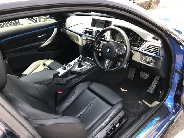 「BMW」「BMW」「クーペ」「佐賀県」の中古車36
