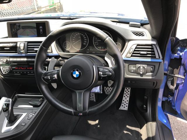 「BMW」「BMW」「クーペ」「佐賀県」の中古車37