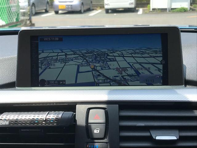 「BMW」「BMW」「クーペ」「佐賀県」の中古車42