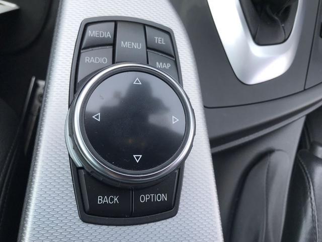 「BMW」「BMW」「クーペ」「佐賀県」の中古車44