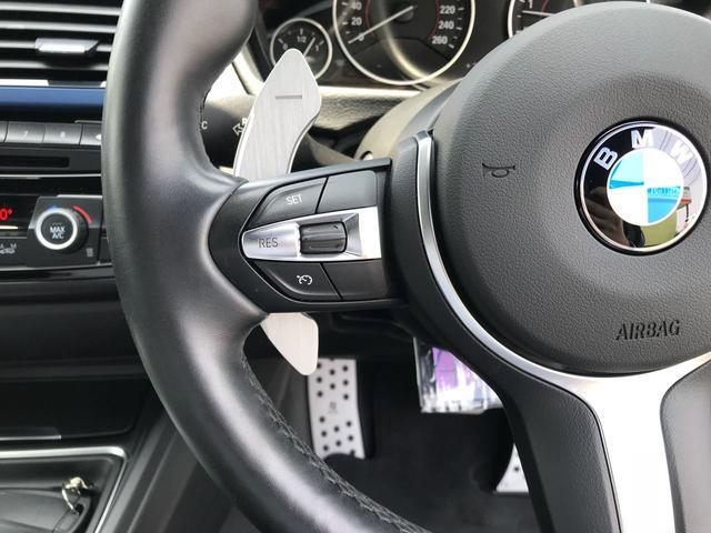 「BMW」「BMW」「クーペ」「佐賀県」の中古車45