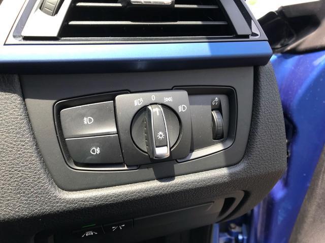 「BMW」「BMW」「クーペ」「佐賀県」の中古車48