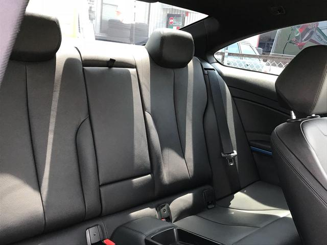 「BMW」「BMW」「クーペ」「佐賀県」の中古車54