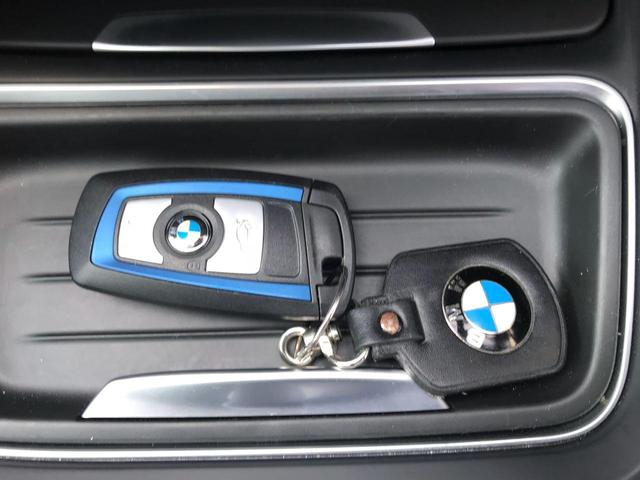 「BMW」「BMW」「クーペ」「佐賀県」の中古車57