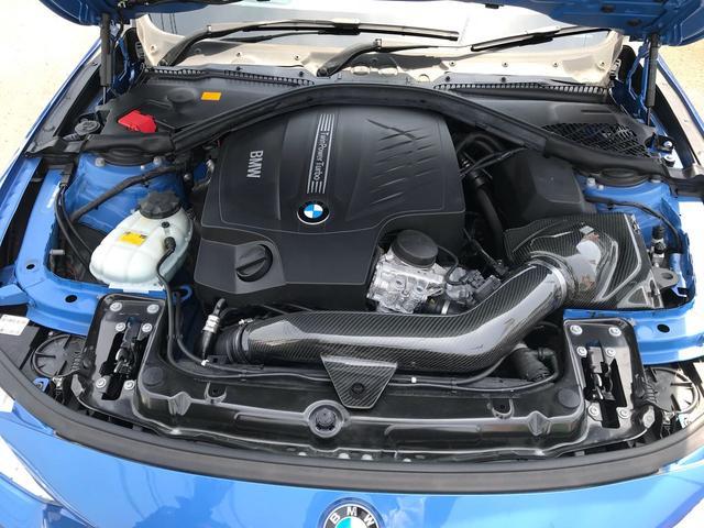 「BMW」「BMW」「クーペ」「佐賀県」の中古車58