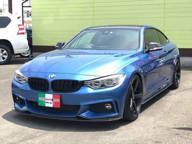 「BMW」「BMW」「クーペ」「佐賀県」の中古車60