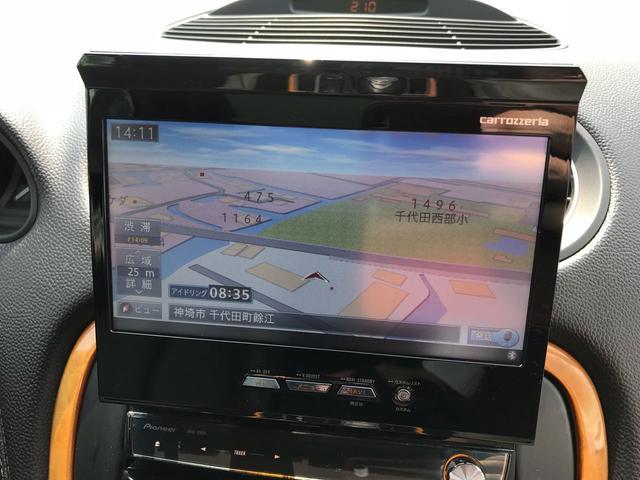 「メルセデスベンツ」「Mベンツ」「オープンカー」「佐賀県」の中古車24