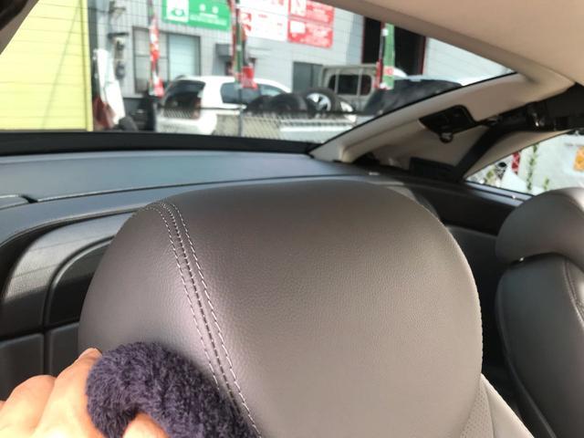 「メルセデスベンツ」「Mベンツ」「オープンカー」「佐賀県」の中古車25