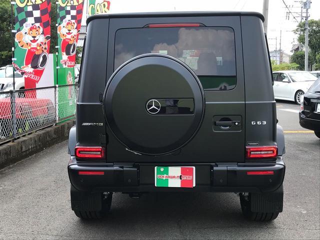 「その他」「メルセデスAMG」「SUV・クロカン」「佐賀県」の中古車9