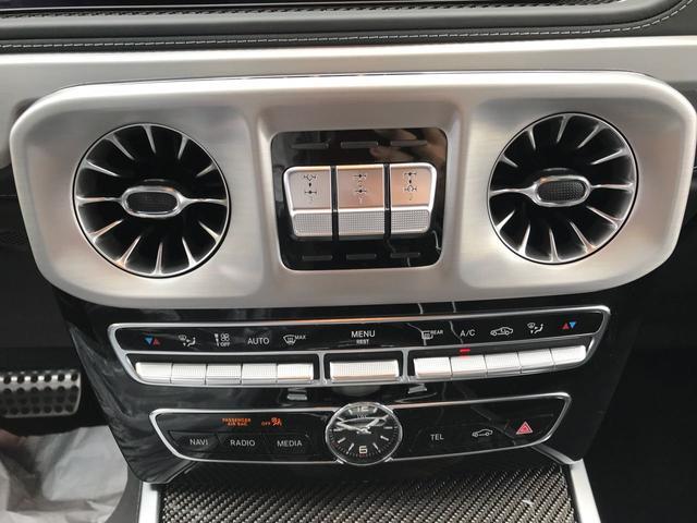 「その他」「メルセデスAMG」「SUV・クロカン」「佐賀県」の中古車24