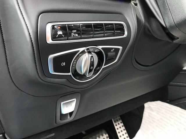 「その他」「メルセデスAMG」「SUV・クロカン」「佐賀県」の中古車27