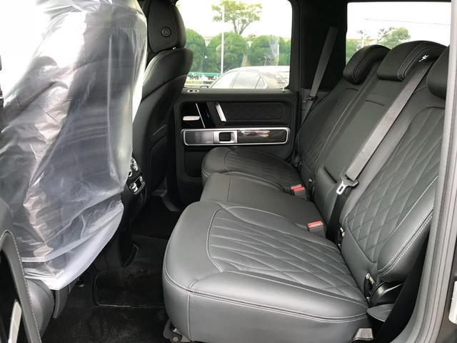 「その他」「メルセデスAMG」「SUV・クロカン」「佐賀県」の中古車34