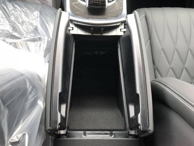 「その他」「メルセデスAMG」「SUV・クロカン」「佐賀県」の中古車46