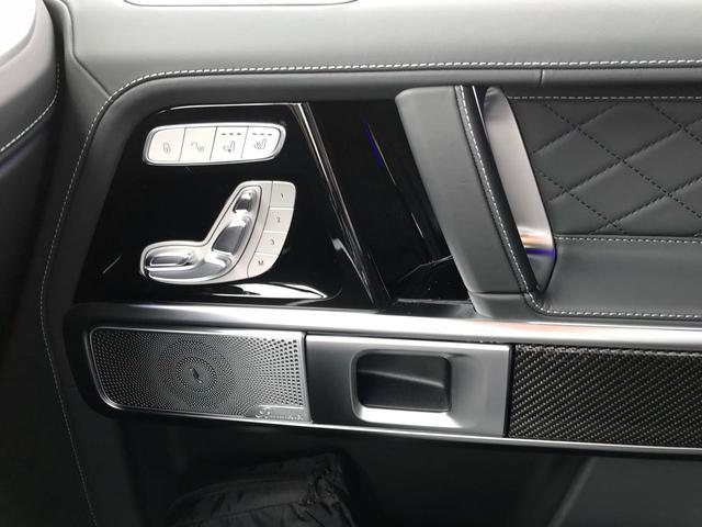 「その他」「メルセデスAMG」「SUV・クロカン」「佐賀県」の中古車55