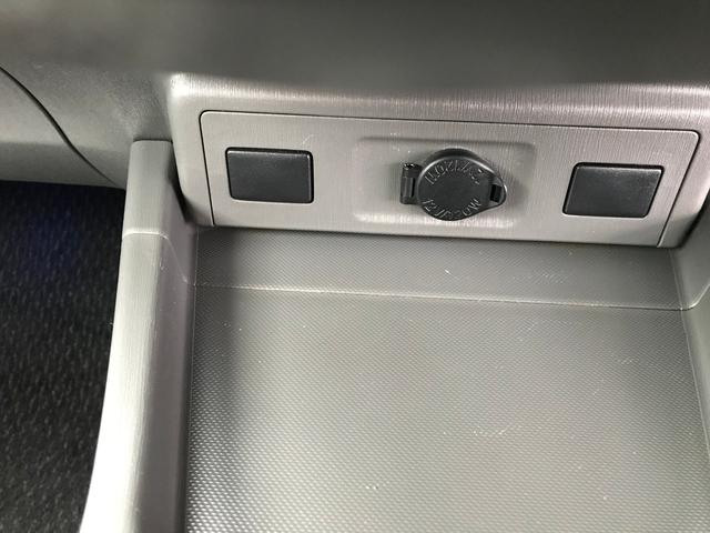 「トヨタ」「プリウスα」「ミニバン・ワンボックス」「佐賀県」の中古車45