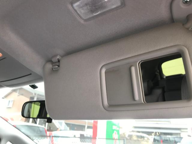 「トヨタ」「プリウスα」「ミニバン・ワンボックス」「佐賀県」の中古車49