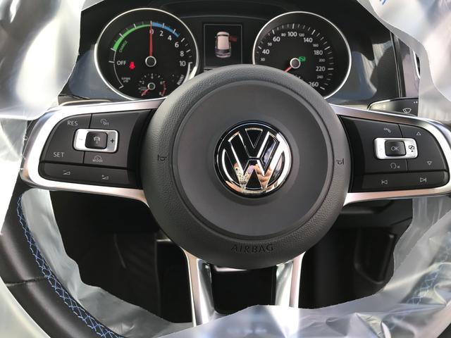 「フォルクスワーゲン」「VW ゴルフGTE」「コンパクトカー」「佐賀県」の中古車24