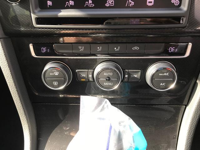 「フォルクスワーゲン」「VW ゴルフGTE」「コンパクトカー」「佐賀県」の中古車28