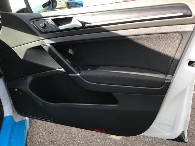 「フォルクスワーゲン」「VW ゴルフGTE」「コンパクトカー」「佐賀県」の中古車34