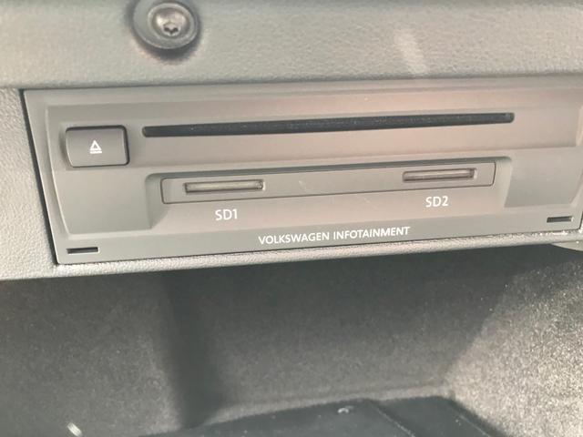 「フォルクスワーゲン」「VW ゴルフGTE」「コンパクトカー」「佐賀県」の中古車37