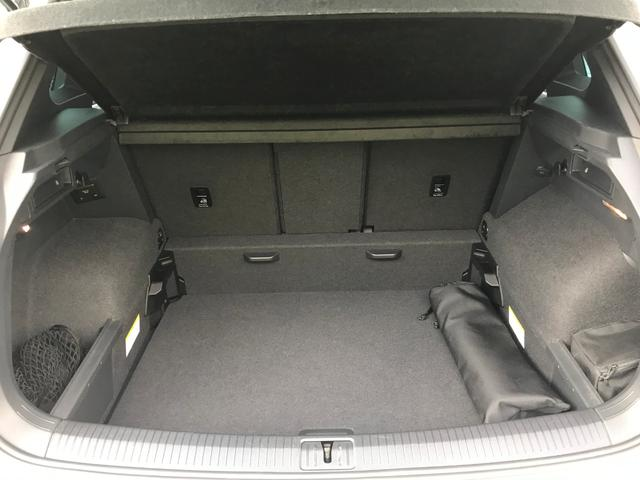 「フォルクスワーゲン」「VW ティグアン」「SUV・クロカン」「佐賀県」の中古車10