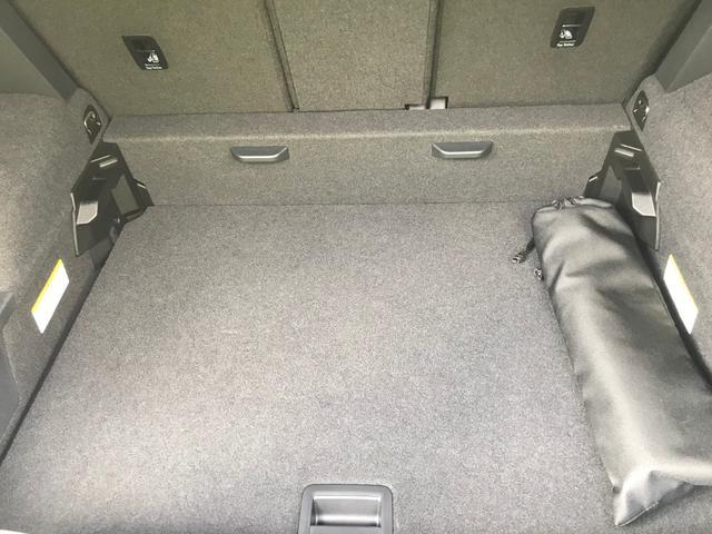 「フォルクスワーゲン」「VW ティグアン」「SUV・クロカン」「佐賀県」の中古車11