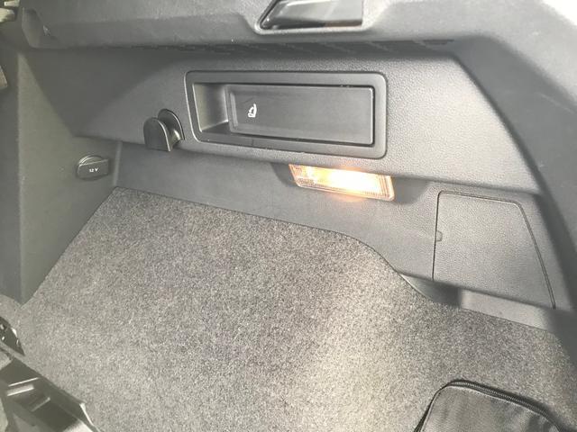「フォルクスワーゲン」「VW ティグアン」「SUV・クロカン」「佐賀県」の中古車13