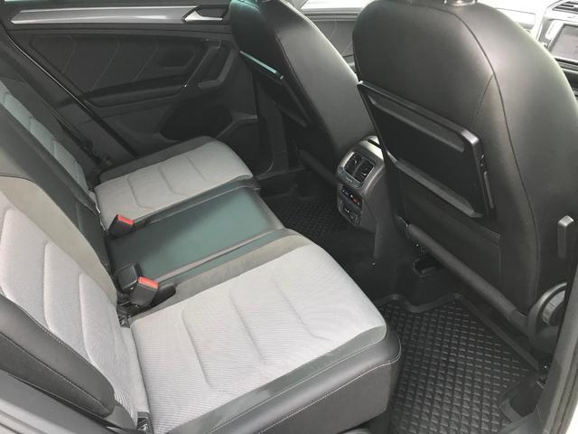 「フォルクスワーゲン」「VW ティグアン」「SUV・クロカン」「佐賀県」の中古車16
