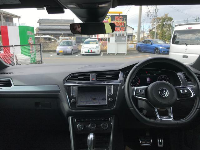 「フォルクスワーゲン」「VW ティグアン」「SUV・クロカン」「佐賀県」の中古車20