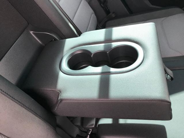 「フォルクスワーゲン」「VW ティグアン」「SUV・クロカン」「佐賀県」の中古車23