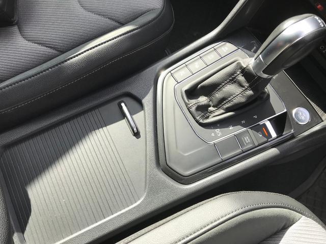 「フォルクスワーゲン」「VW ティグアン」「SUV・クロカン」「佐賀県」の中古車26